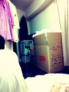 Fotor1120131319