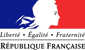 "What does it meant to be fair?: Liberté, Égalité, Fraternité, French for ""Liberty, equality, fraternity"", is the national motto of France and the Republic of Haiti, and is an example of a tripartite motto."