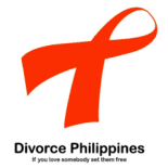 Divorce, the way forward