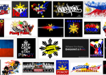 Proud to be not proud to be Pinoy