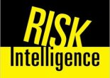 Risk Intelligence. How to live with uncertainty by Dylan Evans.