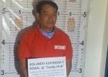 Who really killed Albuera, Leyte Mayor Espinosa? Image used without permission.